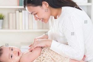 Giải mã lý do Tã quần Lưng Thun Đệm Mây gây 'hot' trong cộng đồng mẹ bỉm sữa