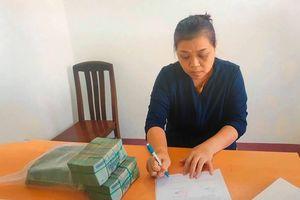 Chân dung 'nữ quái' cầm đầu đường dây mua bán thận lớn nhất Việt Nam