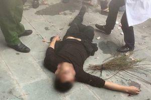 Hoàn cảnh éo le của nam thanh niên bị đánh tử vong vì trộm đào