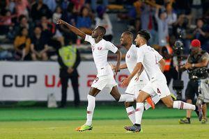 Thắng Nhật Bản 3-1, Qatar lần đầu vô địch Asian Cup