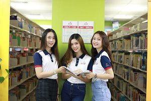 Phương thức tuyển sinh của trường Đại học Kinh tế - Tài chính TP.HCM