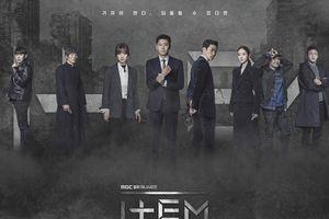 Phim truyền hình Hàn Quốc đầu tháng 2: Cuộc đối đầu của 3 cặp đôi được mong đợi nhất
