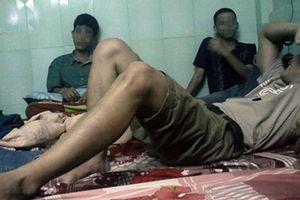 Đường dây buôn bán nội tạng người quy mô lớn bị hạ, nhiều nghi phạm bị bắt giữ
