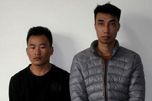 Lào Cai: Nghi trộm cành đào, nam thanh niên bị đánh tử vong