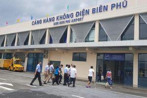 Vietjet đề xuất xây mới sân bay Điện Biên, tổng mức đầu tư gần 4.500 tỷ đồng
