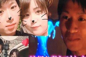 Cảm động chàng trai Nhật Bản quyết tâm yêu cô gái bị chứng mất trí nhớ mỗi ngày