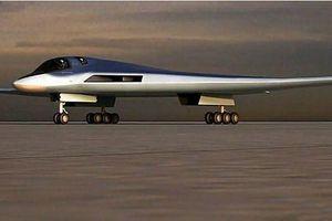 Nga chế máy bay ném bom tầm xa 'định hình lại các học thuyết quân sự của thế giới'