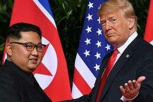 Các nhà quan sát nhận định về cuộc gặp thượng đỉnh thứ 2 Triều Tiên - Mỹ