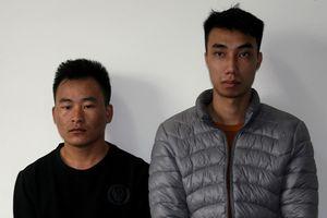 Hình phạt nào cho 2 đối tượng đánh chết thanh niên trộm đào ở Lào Cai?