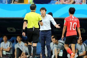 Để Việt Nam vượt mặt ở AFF và Asian Cup, Thái Lan mời gọi 'Mourinho châu Á'?