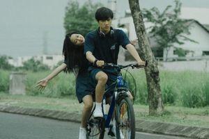 Trailer bộ phim 'Tình đầu thơ ngây'