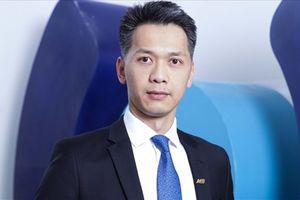 Gia đình ông Trần Hùng Huy - Chủ tịch ACB giao dịch cổ phiếu 'khủng'