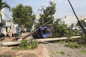 Ngày 29 Tết, cả nước xảy ra 34 vụ tai nạn giao thông làm thương vong 54 người