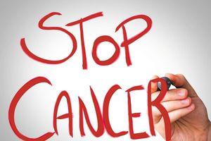 Các nhà khoa học Israel công bố 'cách chữa trị hoàn toàn' bệnh ung thư