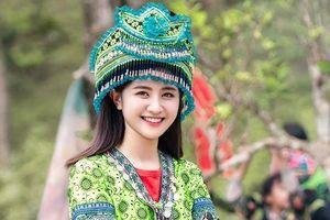 Dân tộc nào ở Việt Nam ăn Tết từ ngày 25 tháng chạp Âm lịch?