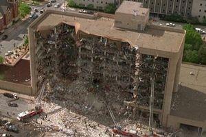 Top 5 sự kiện thế giới nổi bật xảy ra năm Ất Hợi 1995