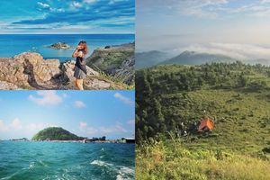 3 địa điểm ở Việt Nam nghe tên đã thấy gắn với heo, thích hợp đi trong năm Kỷ Hợi