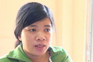 Nữ giúp việc trộm gần 150 triệu đồng trong heo đất của chủ tiệm làm tóc