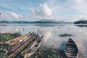 5 địa điểm check-in chất lừ ở Buôn Ma Thuột dịp Tết Nguyên đán