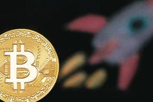 Đồng Bitcoin tiếp tục gây thất vọng trong phiên giao dịch cuối cùng của năm Mậu Tuất