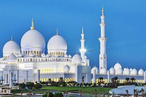 Vì sao gọi Dubai là 'cỗ máy in tiền' ở Trung Đông?