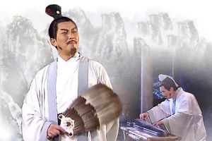Tam quốc diễn nghĩa: Vì sao Gia Cát Lượng chọn Lưu Bị mà không phải Tào Tháo hay Tôn Quyền?