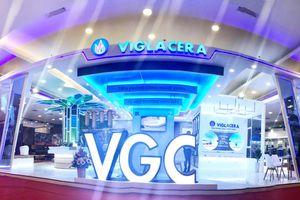 Tấm panel bê tông khí chưng áp Viglacera: Đón đầu xu hướng vật liệu 'xanh'
