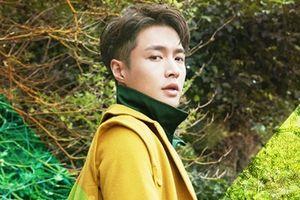 10 ca sĩ trẻ nổi tiếng nhất Trung Quốc là ai?