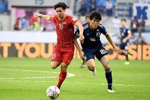 Tuyển Việt Nam có thể sánh với nhà vô địch Asian Cup; Mourinho nhận án tù 1 năm