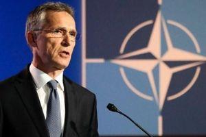 Hội nghị thượng đỉnh NATO sẽ diễn ra vào tháng 12 tại London