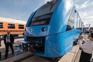 Ủy ban châu Âu cấm vụ sáp nhập giữa Siemens và Alstom