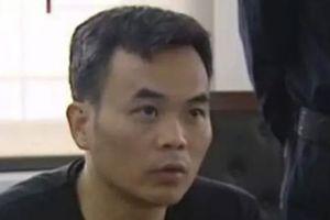 Giám đốc ngân hàng Trung Quốc lợi dụng lỗ hổng để ăn cắp 1 triệu USD
