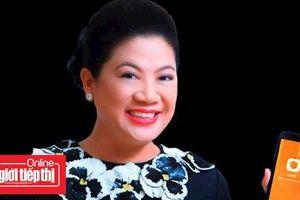 Ngày về của 'nữ hoàng bảo hiểm' Đỗ Thị Kim Liên