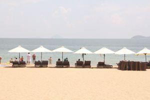 Ngỡ ngàng trải nghiệm cung đường du lịch Sài Gòn - Quy Nhơn