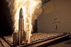Nhật chính thức sở hữu 'lá chắn thép' từ Mỹ, Triều Tiên sẽ không dám bắn tên lửa qua biển Nhật Bản?
