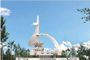 Quảng Bình: Xây dựng Cụm Tượng đài GTVT mang ý nghĩa 'Uống nước -Nhớ nguồn'