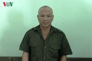 Xử lý đối tượng đi đòi nợ, đánh người ở Quảng Bình