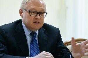 Nga sẵn sàng xem xét đề xuất của Mỹ về Hiệp ước hạt nhân mới