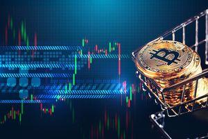 Giá Bitcoin hôm nay 7/2: Thị trường tiền ảo rực đỏ, giá Bitcoin giảm sâu