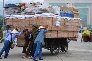 Chuẩn bị cho một Trung Quốc mạnh lên: Việt Nam mạnh lên