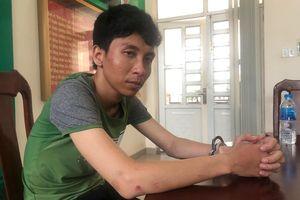 Cướp trạm thu phí TP HCM-Long Thành-Dầu Giây: Bao nhiêu tiền được thu hồi?