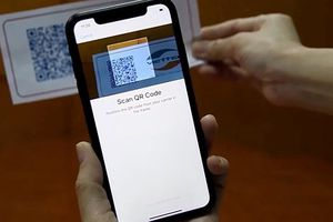 Viettel và ViNaPhone chính thức cung cấp eSIM