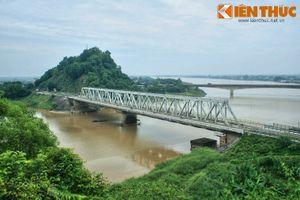 Những địa danh mang tên Rồng nổi tiếng ở Việt Nam