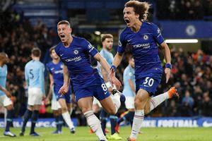 Nhận định Manchester City – Chelsea: Long tranh, hổ đấu (Cập nhật lúc 18 giờ)