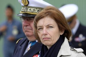 Pháp: IS đang trong giai đoạn tái tổ chức ngầm và lan rộng các 'chân rết'
