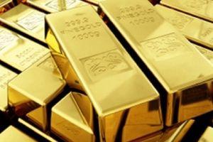 Chỉ còn 3 ngày nữa, việc xuất nhập khẩu vàng miếng sẽ thuộc phạm vi quản lý của NHNN