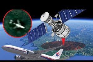 Hé lộ lý do có thể khiến cơ phó bất lực trước MH370 và làm máy bay mất tích bí ẩn