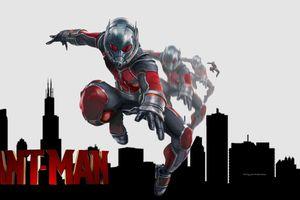 Michael Douglas tiết lộ: Đã có cuộc họp về 'Ant-Man 3' và đây là lần thứ ba bộ phim thay đổi kịch bản!