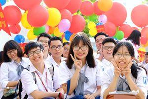Hệ giá trị chuẩn mực con người Việt Nam hội nhập