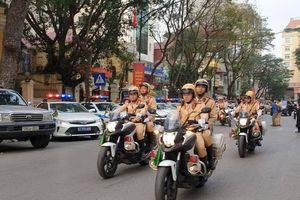 Hà Nội sẽ kiểm tra sức khỏe toàn bộ lái xe kinh doanh vận tải